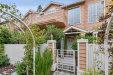 Photo of 444 San Antonio RD 8C, PALO ALTO, CA 94306 (MLS # ML81779885)