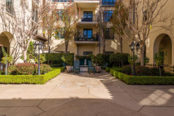 Photo of 555 Byron ST 101, PALO ALTO, CA 94301 (MLS # ML81779955)