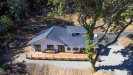 Photo of 21600 Stage Coach RD, LOS GATOS, CA 95033 (MLS # ML81779984)