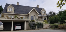 Photo of 21 Mentone RD, CARMEL, CA 93923 (MLS # ML81780089)