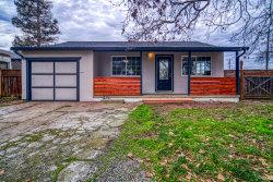 Photo of 781 Rosewood AVE, VALLEJO, CA 94591 (MLS # ML81780098)