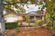 Photo of 954 Glennan DR, REDWOOD CITY, CA 94061 (MLS # ML81780113)