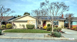 Photo of 1647 Milroy PL, SAN JOSE, CA 95124 (MLS # ML81780115)