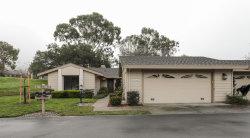 Photo of 7367 Via Montecitos, SAN JOSE, CA 95135 (MLS # ML81780151)