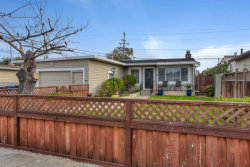 Photo of 2111 Shoreview AVE, SAN MATEO, CA 94401 (MLS # ML81780171)