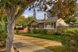 Photo of 425 Edgewood RD, REDWOOD CITY, CA 94062 (MLS # ML81780180)