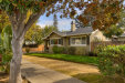 Photo of 425 Edgewood RD, REDWOOD CITY, CA 94062 (MLS # ML81780180)