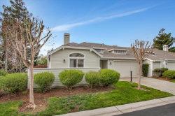 Photo of 7821 Prestwick CIR, SAN JOSE, CA 95135 (MLS # ML81780195)