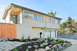 Photo of 1190 Seville DR, PACIFICA, CA 94044 (MLS # ML81780209)