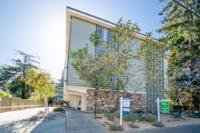 Photo of 1614 Hudson ST 221, REDWOOD CITY, CA 94061 (MLS # ML81780258)