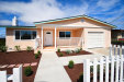 Photo of 1473 Soto ST, SEASIDE, CA 93955 (MLS # ML81780269)