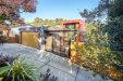 Photo of 715 Alameda De Las Pulgas, BELMONT, CA 94002 (MLS # ML81780294)