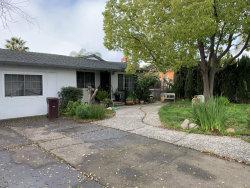 Photo of 215 Sunnyslope AVE, SAN JOSE, CA 95127 (MLS # ML81780340)