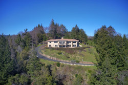 Photo of 19975 SKYLINE BLVD, LOS GATOS, CA 95033 (MLS # ML81780351)
