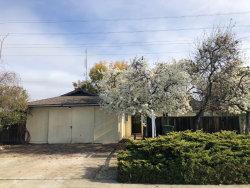 Photo of 2942 La Jolla AVE, SAN JOSE, CA 95124 (MLS # ML81780357)