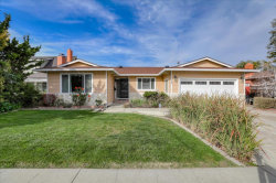 Photo of 1779 Curtner AVE, SAN JOSE, CA 95124 (MLS # ML81780427)