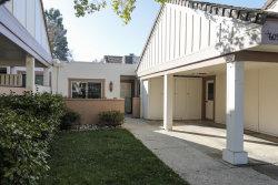 Photo of 6094 Montgomery CT, SAN JOSE, CA 95135 (MLS # ML81780436)
