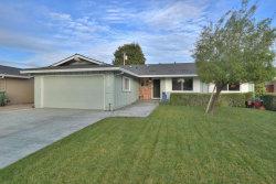 Photo of 4020 Laurelglen CT, SAN JOSE, CA 95118 (MLS # ML81780438)