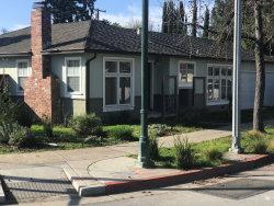 Photo of 1716 Scott ST, SAN JOSE, CA 95128 (MLS # ML81780472)