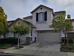 Photo of 545 Silver Maple DR, HERCULES, CA 94547 (MLS # ML81780502)