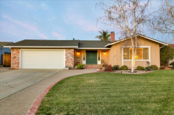 Photo of 5808 Corumba CT, SAN JOSE, CA 95120 (MLS # ML81780672)