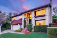 Photo of 825 W Hillsdale BLVD, SAN MATEO, CA 94403 (MLS # ML81780748)