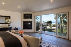 Photo of 1014 Vaquero RD, Pebble Beach, CA 93953 (MLS # ML81780881)