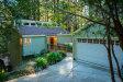 Photo of 23500 Treeview TRL, LOS GATOS, CA 95033 (MLS # ML81780919)
