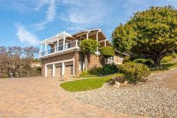 Photo of 20691 View Oaks WAY, SAN JOSE, CA 95120 (MLS # ML81780973)
