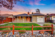 Photo of 590 N Bayview AVE, SUNNYVALE, CA 94085 (MLS # ML81781132)