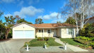 Photo of 99 E Portola AVE, LOS ALTOS, CA 94022 (MLS # ML81781507)