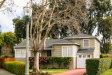 Photo of 141 Briar LN, SAN MATEO, CA 94403 (MLS # ML81781664)