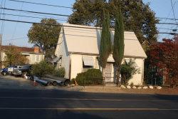 Photo of 79 S Main ST, ANGELS CAMP, CA 95222 (MLS # ML81781680)