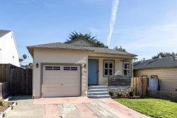 Photo of 108 Edison AVE, SOUTH SAN FRANCISCO, CA 94080 (MLS # ML81781701)