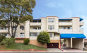 Photo of 1551 Southgate AVE 257, DALY CITY, CA 94015 (MLS # ML81781987)
