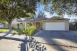 Photo of 3392 Ivan WAY, MOUNTAIN VIEW, CA 94040 (MLS # ML81781994)