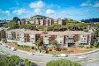 Photo of 5140 Diamond Heights BLVD 106A, SAN FRANCISCO, CA 94131 (MLS # ML81782030)