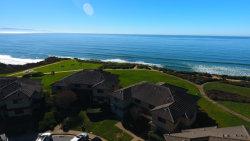 Photo of 523 Seascape Resort DR, APTOS, CA 95003 (MLS # ML81782144)