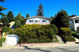 Photo of 6424 Outlook AVE, OAKLAND, CA 94605 (MLS # ML81782290)