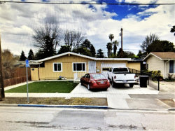 Photo of 775 Leong DR, MOUNTAIN VIEW, CA 94043 (MLS # ML81782331)