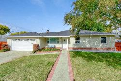 Photo of 2439 Benton ST, SANTA CLARA, CA 95051 (MLS # ML81782418)