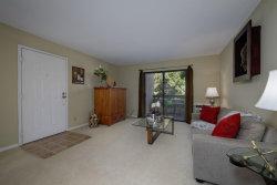 Photo of 2250 Monroe ST 319, SANTA CLARA, CA 95050 (MLS # ML81782452)
