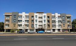 Photo of 2585 El Camino Real 304, SANTA CLARA, CA 95051 (MLS # ML81782463)