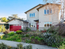 Photo of 5978 Pilgrim AVE, SAN JOSE, CA 95129 (MLS # ML81782494)