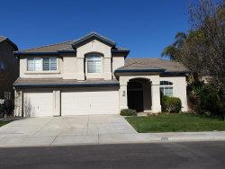 Photo of 1012 Garden ST, LOS BANOS, CA 93635 (MLS # ML81782519)