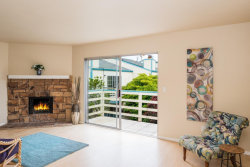 Photo of 912 Harcourt AVE A, SEASIDE, CA 93955 (MLS # ML81782588)