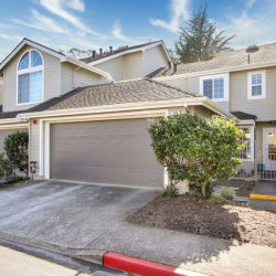 Photo of 264 Greenview DR, DALY CITY, CA 94014 (MLS # ML81782672)