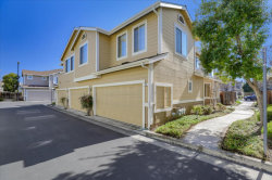 Photo of 366 Kylemore CT, SAN JOSE, CA 95136 (MLS # ML81782715)