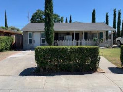 Photo of 514 Howard ST, STOCKTON, CA 95206 (MLS # ML81782832)