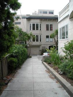 Photo of 943 Lombard ST, SAN FRANCISCO, CA 94133 (MLS # ML81782892)